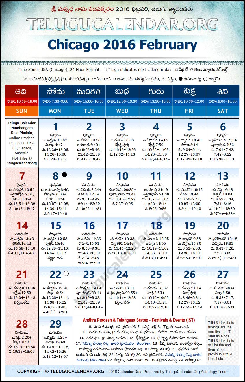 2015 Telugucalendars With Holidays.html | Autos Post